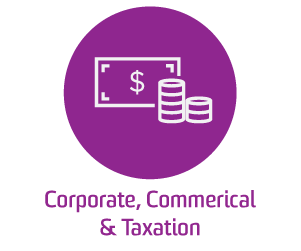 corporate_commercial_taxation