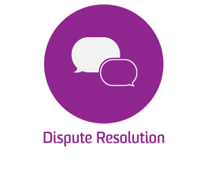 dispute_resolution