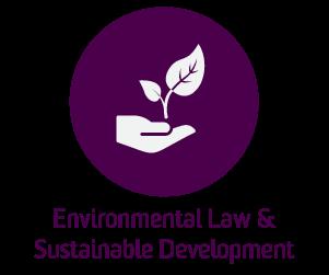 environmental_law