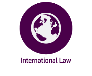 international_law